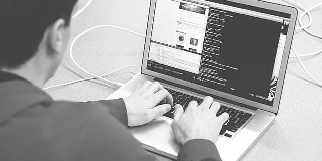 Why Pytest for writing functional API tests | Skimlinks